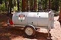 Bear Trap, Yosemite (27856526889).jpg