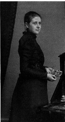 Beatrix Potter1.jpg