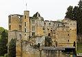 Beaufort Castle Luxembourg R01.jpg