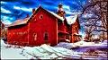 Beautiful Red Barn (143790585).jpeg
