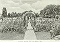 Beautiful gardens in America (1915) (14597299000).jpg