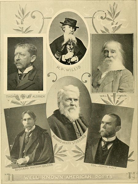 File:Beautiful gems from American writers and the lives and portraits of our favorite authors (1901) (14749875345).jpg