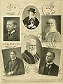 Beautiful gems from American writers and the lives and portraits of our favorite authors (1901) (14749875345).jpg
