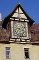 Bebenhausen83-11-32.jpg