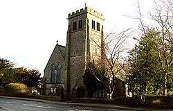 Beckwithshaw Church 034.jpg
