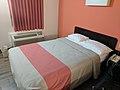 Bed in hotel room 4.jpg