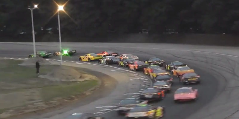 File:Beech Ridge Motor Speedway.jpg