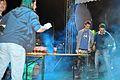 Beer Pong Beer Fest Kosova - Pr Solution.jpg