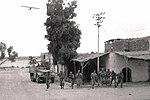 Beersheba 1948.jpg
