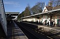 Beeston railway station MMB 32 170638.jpg
