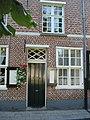 Begijnhof Turnhout, Nummer 20.jpg