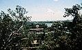 Beihai Park View of Beijing (10553472074).jpg