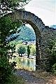 Beilstein an der Mosel (9), Rhineland-Palatinate, Germany.jpg