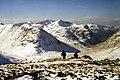Beinn a Chrulaiste - geograph.org.uk - 317584.jpg