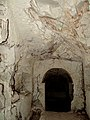 Beit She'arim - Cave of the Ascents (18).jpg