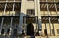 Beit el-Ajaib (House of Wonders), 1880s, Stone Town, Zanzibar (5) (28999935262).jpg