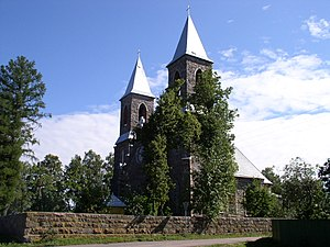 Belarus-Rubyazhevichy-Church of Joseph-10.jpg