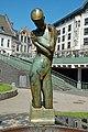 België - Gent - Bron der Geknielden - 02.jpg