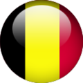 Belgium-orb.png