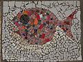 Belgrade zoo mosaic0095.JPG