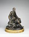 Belisarius and His Guide MET DP250363.jpg