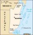 Belize-mappa.png