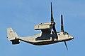 Bell Boeing MV-22B Osprey '8005 - YZ-03' (12991712133).jpg