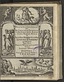 Bellum Scythico- Cosacicum 1652 (97823639).jpg