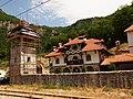 Belrade-Bar railway Gostun.jpg
