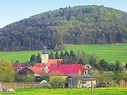 Belrieth-Thüringen-2005-05-01.jpg