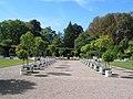 Belvedere - Orangeriehof - panoramio.jpg