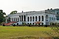 Belvedere Building - Indian National Library - Belvedere Estate - Kolkata 2014-05-02 4740.JPG