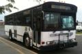 Ben Franklin Transit Gillig Phantom 282.png