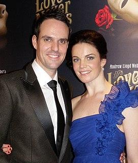 Ben Lewis (Australian actor) Australian actor