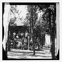 Ben Shemen, Sept. 12, 1935 LOC matpc.13752.jpg