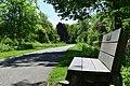 Bench in park.jpg