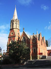 BendigoChurch.JPG