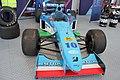 Benetton B198 vorne.jpg