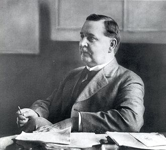 Benjamin G. Lamme - Image: Benjamin G. Lamme