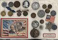 Benjamin Harrison Campaign Items, ca. 1888-1892 (4360027296).jpg