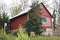 Benjamin Riegel House PA 06 Barn.JPG