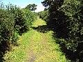Benkid77 Puddington-Shotwick footpath 45 110809.JPG