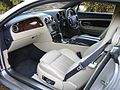 Bentley Continental GT - Flickr - The Car Spy (14).jpg