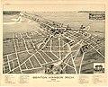 Benton Harbor, Mich. 1889. LOC 75694615.jpg