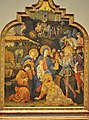 Benvenuto di Giovanni - Adoration of the Magi.jpg