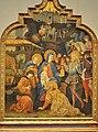 Benvenuto di Giovanni - Adoration of the Magi.jpg