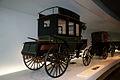 Benz Omnibus 1895 RSideRear MBMuse 9June2013 (14797050378).jpg
