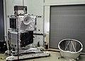 BepiColombo spacecraft stack ESA380846.jpg