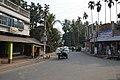 Berachampa-Baduria Road - Bus Terminus Area - Baduria - North 24 Parganas 2016-12-31 2380.JPG