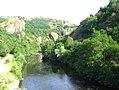 Berge Monistrol Allier - 43.jpg